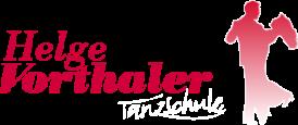 Tanzschule Vorthaler in Berlin Tempelhof-Schöneberg